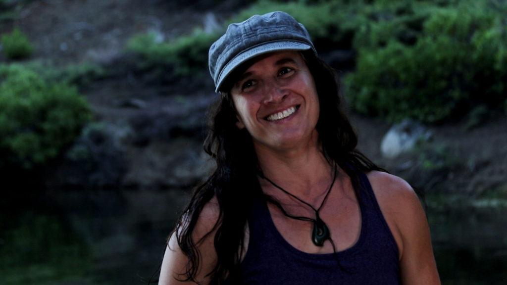 Melissa DeMarie Profile at South Silver Creek, CA